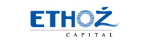 ETHOZ Capital