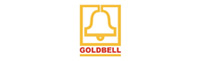 Goldbell Financial Services