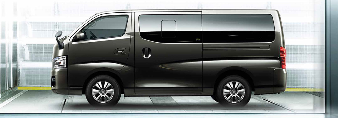 Nissan_NV350_design1.jpg
