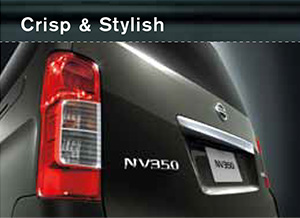 Nissan_NV350_design4.jpg
