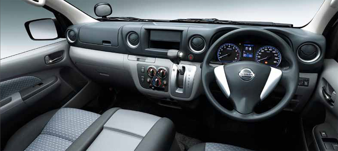 Nissan_NV350_interior1.jpg